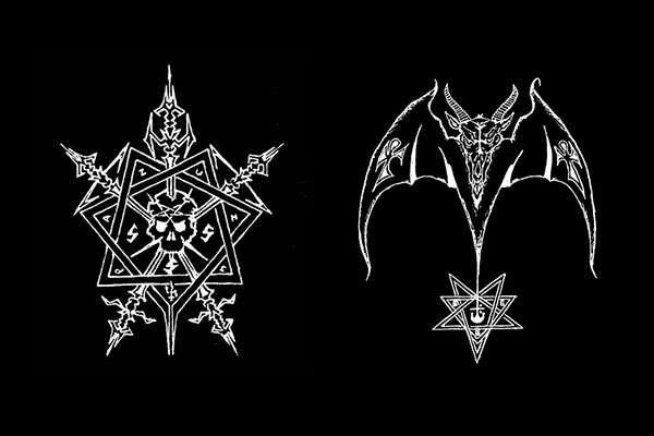 Triumph of Death confirmed for Wacken Open Air 2019 & Brutal Assault 2019