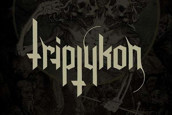 Triptykon confirmed for Metal Méan Fest 2018